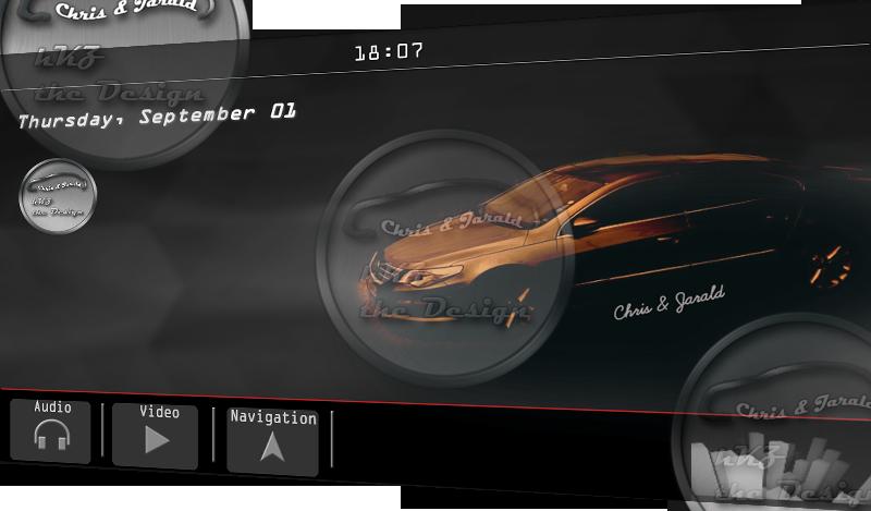 hKZ LL-Car Launcher-Classic 1 1 APK Download - Android cats