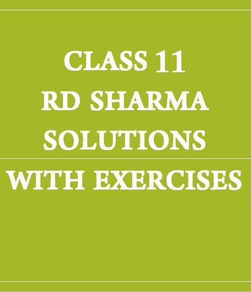 Rd sharma class 11 solutions 10 apk download android education apps rd sharma class 11 solutions 10 screenshot 7 fandeluxe Choice Image