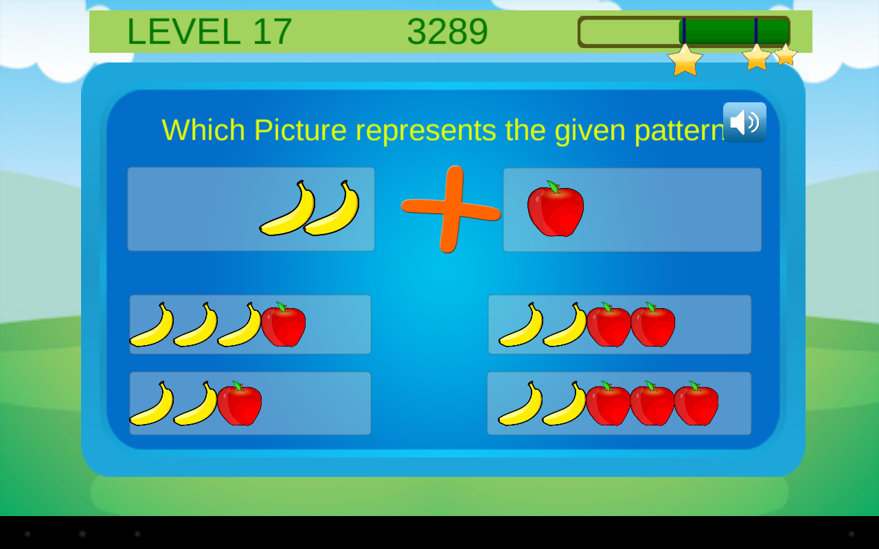 Kids Math Quiz® 8.4.1.2 APK Download - Android Educational Games