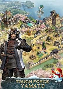Clash of Kings : Wonder Falls 4.12.0 screenshot 17