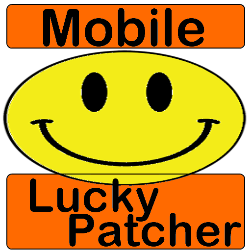 lucky patcher apk download uptodown 6.2.2