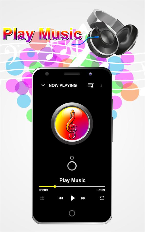 Ozuna Descargar 1 0 APK Download - Android Music & Audio ئاپەکان