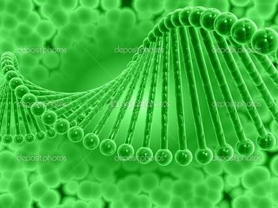 DNA Live Wallpapers 1.0 screenshot 3