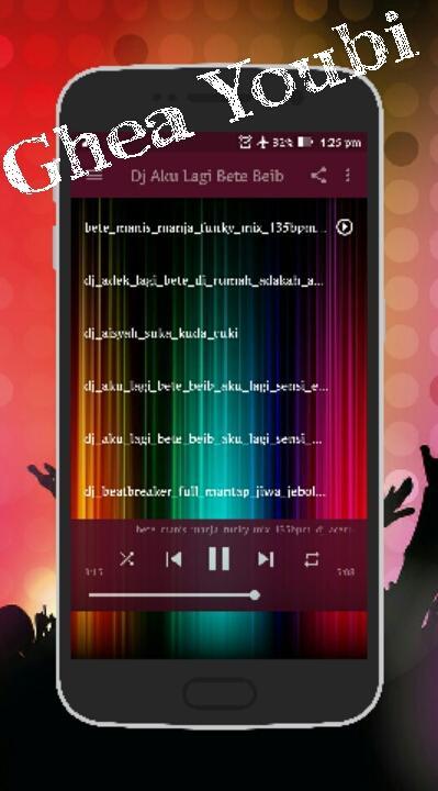 download mp3 dj dasar lo anjay full bass remix
