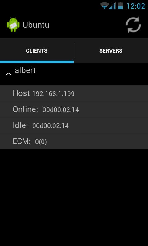 CAM Monitor 1 5 2 1 APK Download - Android Tools Apps