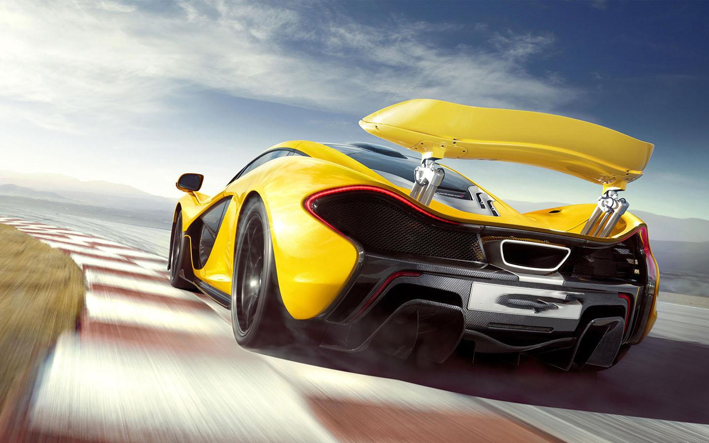 Sports Car Wallpaper 101 Apk Download Android