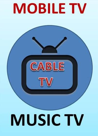 Cable TV:Mobile TV, Live TV,4G 6 7 APK Download - Android