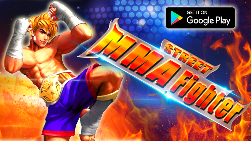 Street Kung Fu Fighting 3 0 APK Download - Android Arcade Games