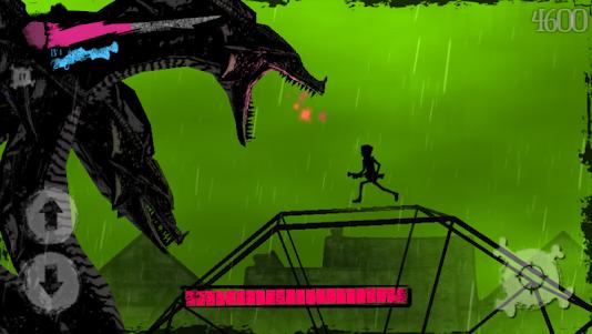 Darkmouth - Legendenjagd! 1.03 screenshot 4
