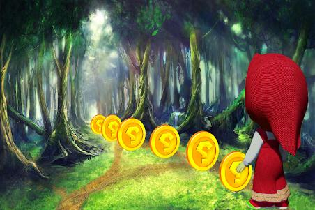 Temple Misha Adventure 4.5 screenshot 1