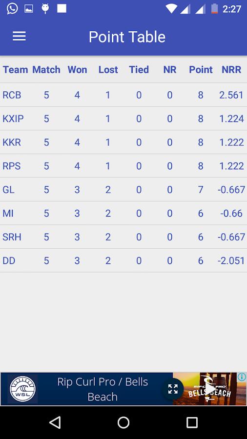 9games apk 2.8.7 download