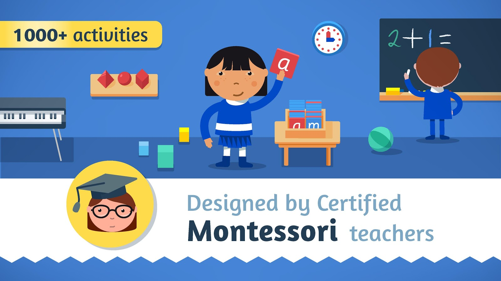 com edokicademy montessoriacademy 2 7 APK Download - Android