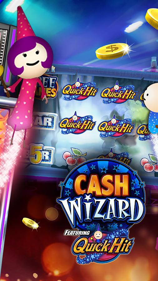 olg casino brantford events Slot Machine