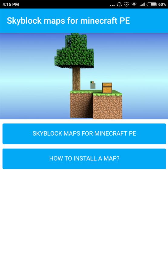 pat and jen skyblock