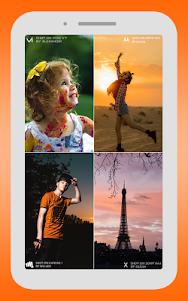 ShotOn for Mi: Add Shot on Stamp to Gallery Photo 1.4 screenshot 12