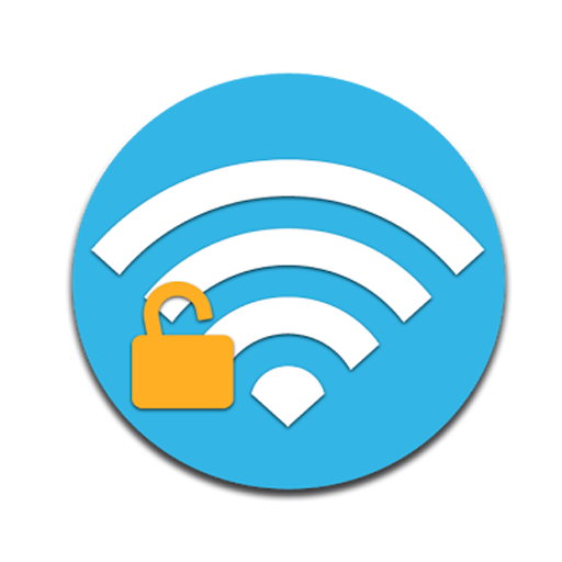 Recover Wifi Password 1 0 APK Download - Android Tools Apps