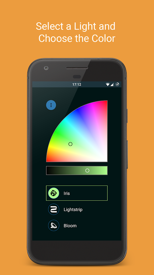 download fancy switcher gold apk