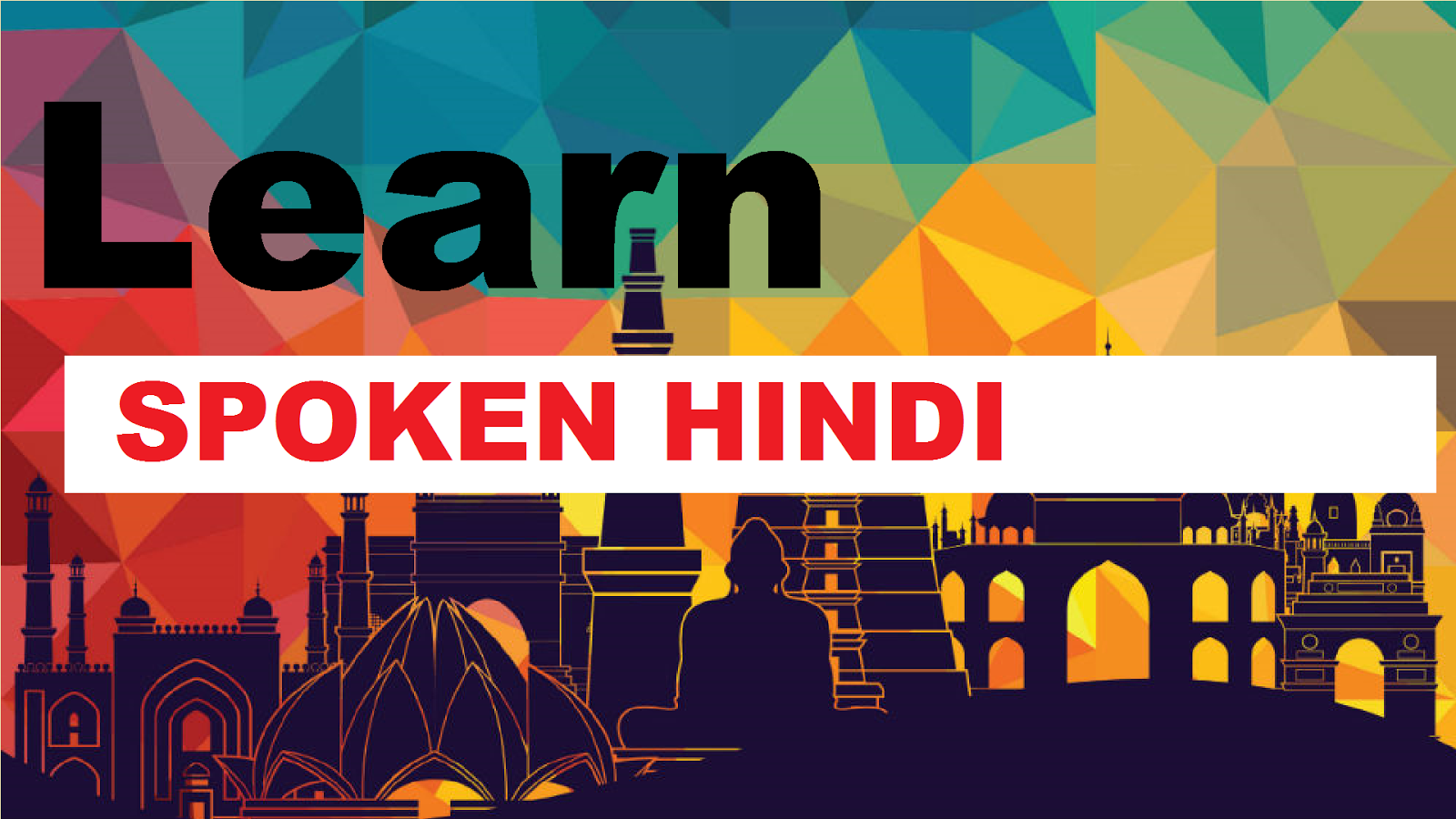 Spoken Hindi through Tamil 1 6 APK Download - Android Education Apps