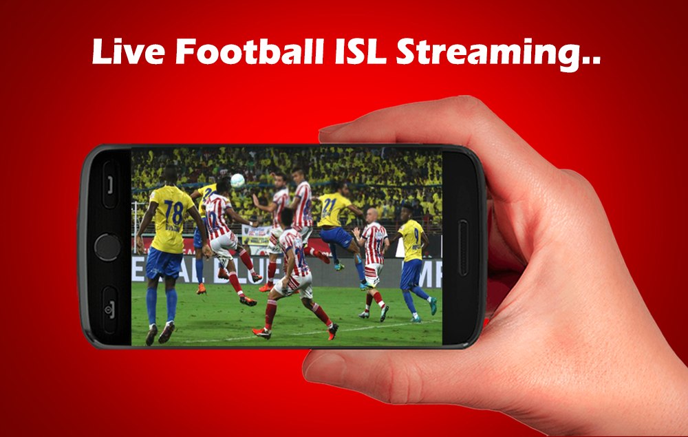 Live Jio Tv Movies Sports Tv Guide Cricket Tv 1 0 0 Apk Download