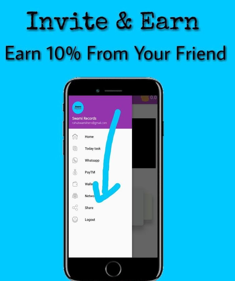 Money Star - Earn 500 Paytm Cash Daily 12 0 APK Download