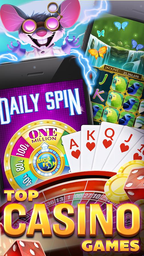 Chips Palace Casino Bonus Codes Eingeben - Blde(deemed Casino