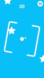Shoot the Stars. 2.532 screenshot 5