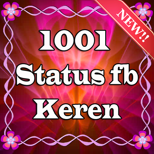 Status Fb Keren 10 Apk Download Android Books Reference