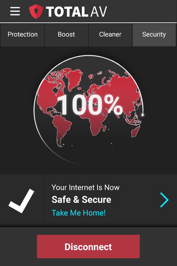 freedom apk 1.5.9 download