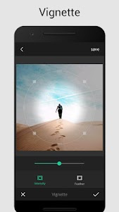 S Photo - Photo Editor,Collage Maker for Galaxy S8 4.1 screenshot 2
