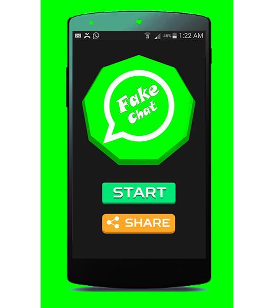 Telefon-Chatdatiing-WebsiteKrieg donnernden Matchmakingreifen
