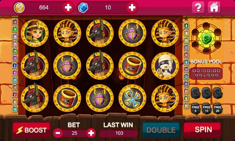 Également Dépister Les Casino Riviera En Ligne Ecellents Slot