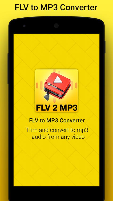 flvto youtube downloader key 2018
