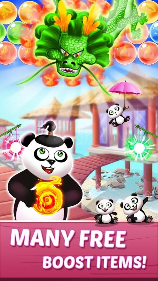 bubble shooter saga 2 apk download
