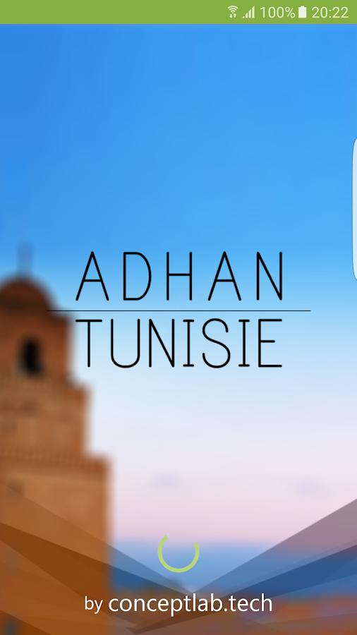 Speed dating tunisie