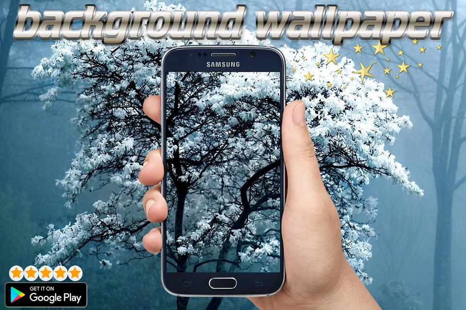 HD Samsung Wallpaper 1 0 APK Download - Android