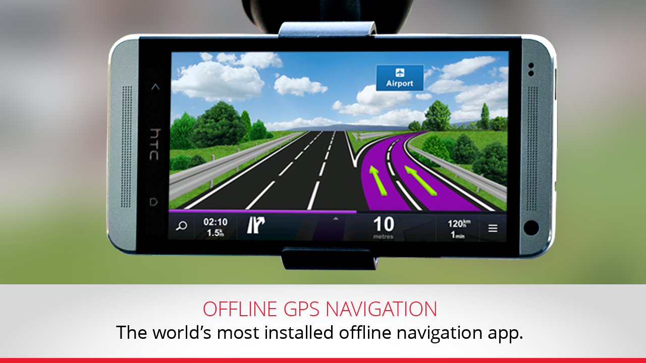 Gps navigation traffic sygic 1430 apk download android travel gps navigation traffic sygic 1430 screenshot 2 gumiabroncs Image collections