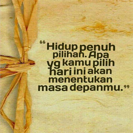 Kata Hikmah Melayu Cikimm Com
