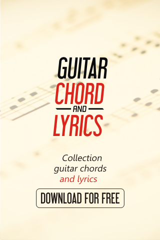 Guitar Chords Of 5 Sos 10 Apk Download Android Entertainment Apps