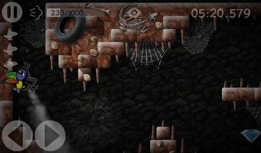 Tuko's Escape Premium 1.0.4 screenshot 4