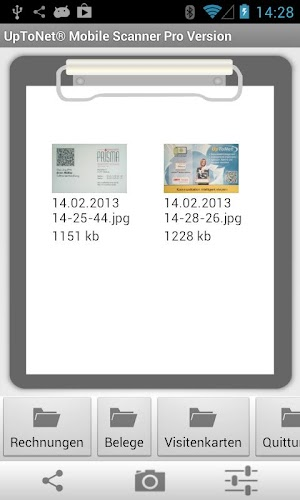Mobile Scanner 1 4 1 Apk Download Android Productivity Apps