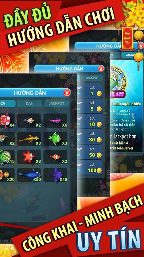 how to win slot machine reddit