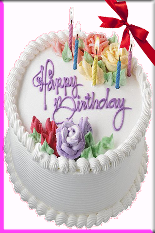 Birthday cakes greeting cards 20 apk download android lifestyle apps birthday cakes greeting cards 20 screenshot 3 m4hsunfo