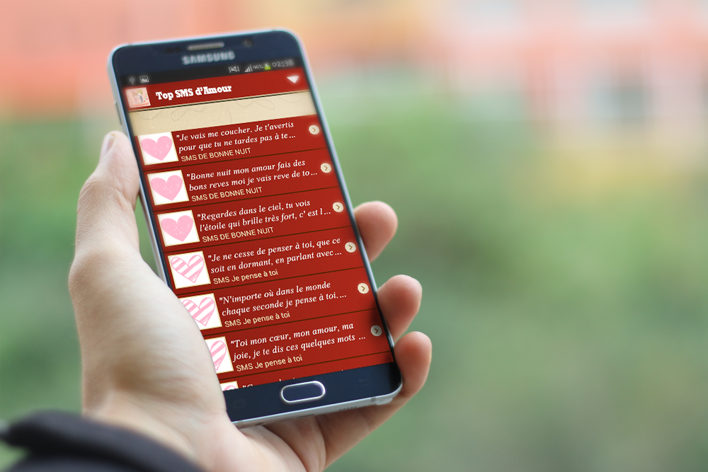 Top Love Sms 11 Apk Download Android Entertainment Apps