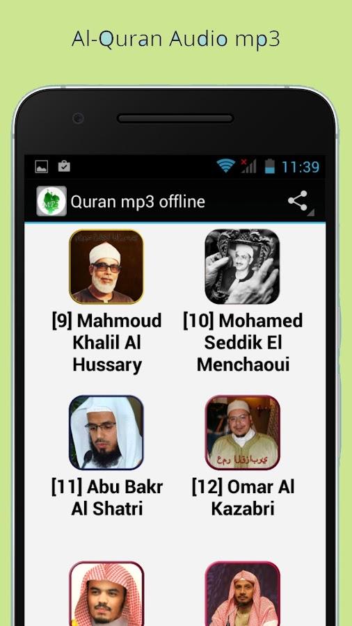 Al Quran full video 1 0 APK Download - Android cats