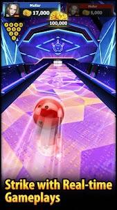 Bowling Club™ 1.3.1.0 screenshot 1