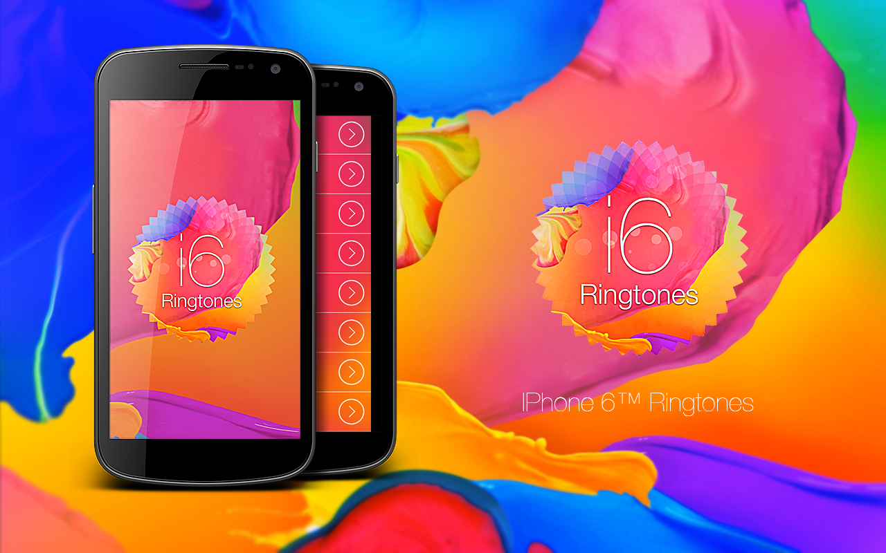 best iphone ringtone download