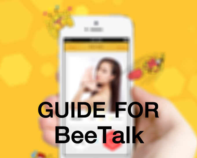 Guide for Beetalk Whisper 2 0 APK Download - Android