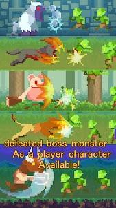 AttackGoblin2  - Casual Clicker Action Game - 1.2 screenshot 7