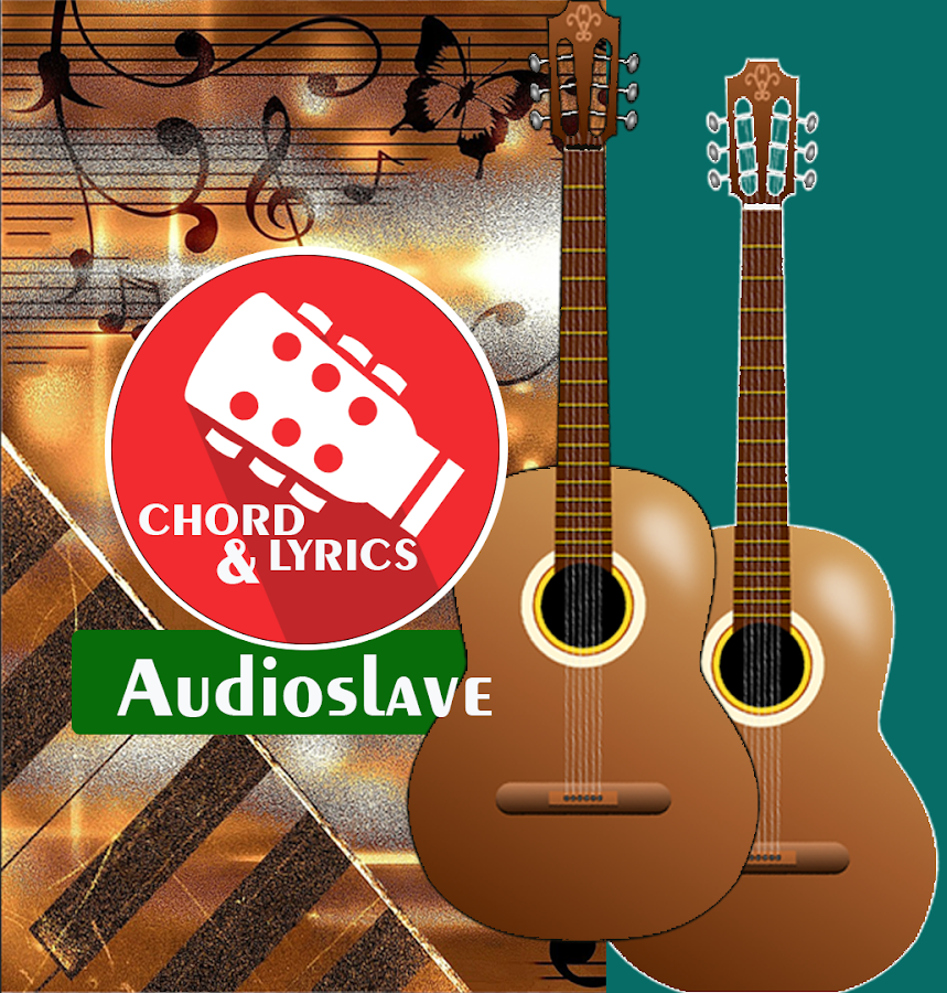Guitar Chord Audioslave 10 Apk Download Android Music Audio Apps