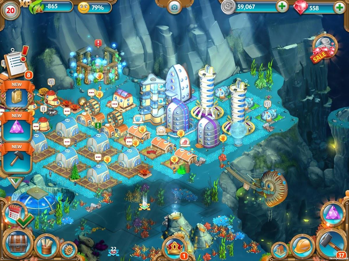 aquapolis free city building 1 46 2 apk download android
